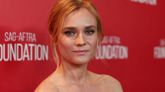 Diane Kruger Shares Cryptic Message to Instagram: 'If a Man Loves You, He Will Do Anything to Keep You Around'