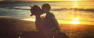 Hilary Duff and Her Sweet Son Are Instagram's Cutest Duo
