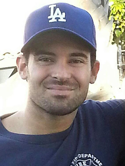 Kristin Cavallari's Brother's Death Ruled Accidental, Caused By Hypothermia