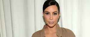 Having 2 Kids Is Really Hard, If You Ask Kim Kardashian