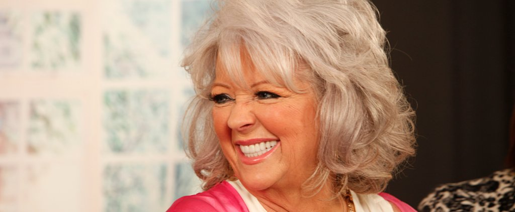 A Few Shocking and Equally Hilarious Facts About Paula Deen