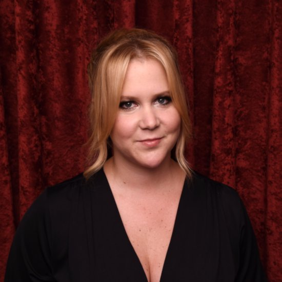 Amy Schumer Has Joined the PTSD Drama Thank You For Your Service