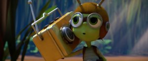 You May Just Love Netflix's New Animated Series More Than Your Children Do