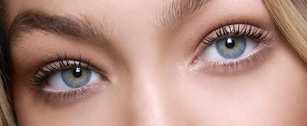 6 Reasons You Need to Start Using Eye Cream