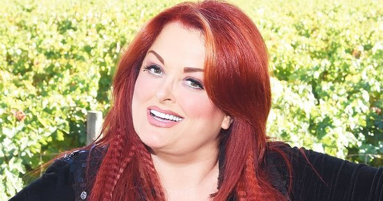 Wynonna Judd's Top Valentine's Day Tracks: See Her Playlist!