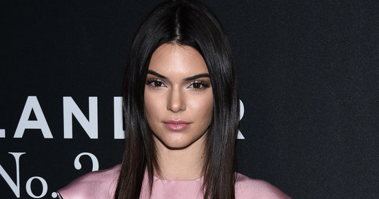 Kendall Jenner Sues Skin Care Company For $10 Million