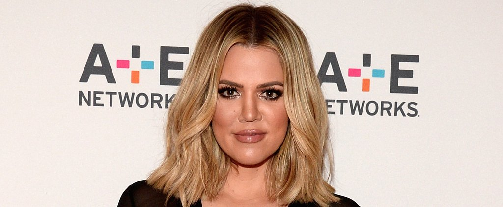 Khloé Kardashian Reveals Her Eerie Vision of Lamar Odom's Death