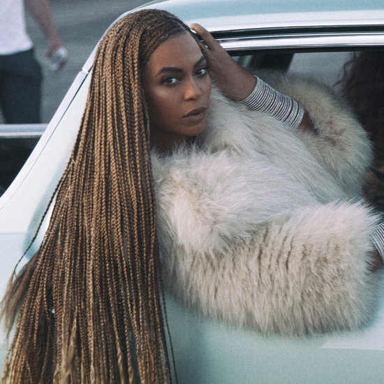 "Facts About Beyonce's ""Formation"" Music Video"