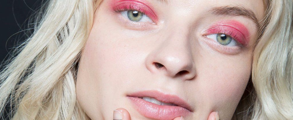 Enticing Beauty Looks From NYFW You Need to See