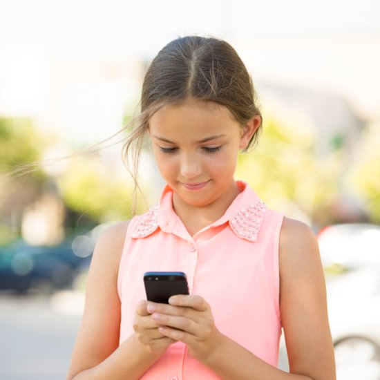 What Parents Should Know About the Kik App