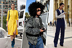 Handicapping the Best Street Style of the Season