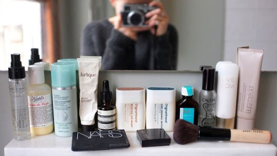 6 Sites That Give You Cash Or Store Credit For New And Lightly-Used Beauty Products