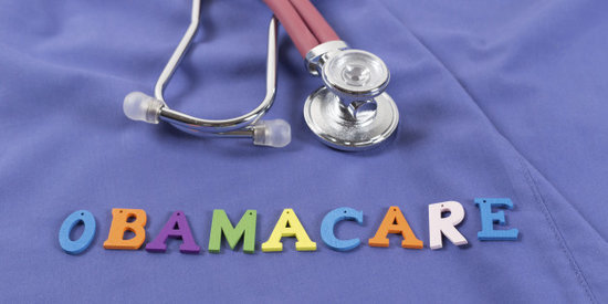 Obamacare Delivers Health Insurance to Low-Income Whites
