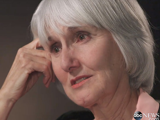 Mother of Columbine Shooter Speaks Out Nearly 17 Years After Massacre: Not a Day Goes by That 'I Don't Think of the People That
