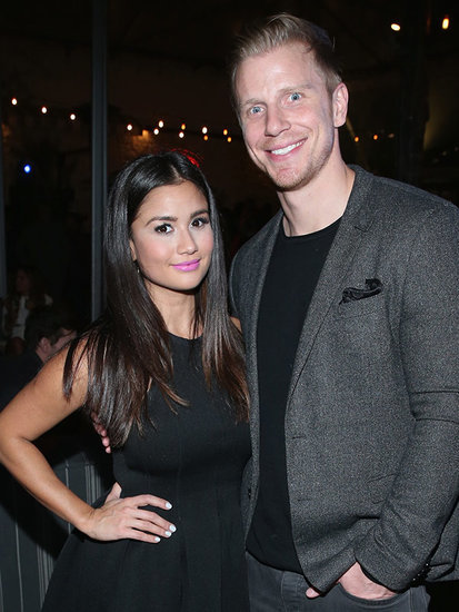 Sean and Catherine Lowe Accused of Keeping Marital Troubles 'In the Closet' on Marriage Boot Camp