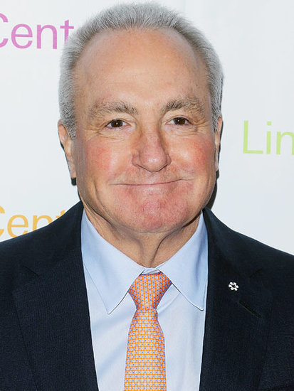Tina Fey, Tracy Morgan and Many More Belt Out Their Admiration for Lorne Michaels at American Songbook Gala in His Honor