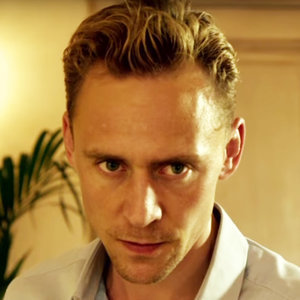 The Night Manager Trailer