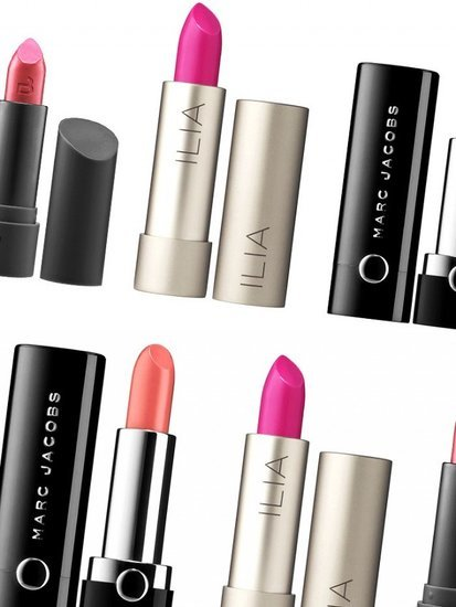 9 Pink Lipsticks That Are Cool Girl–Approved
