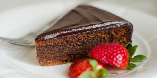10 Swoon-Worthy Chocolate Desserts for Valentine's Day