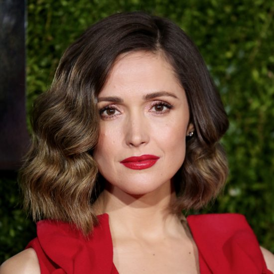 30 Brand-New Celebrity Bobs to Try For 2016