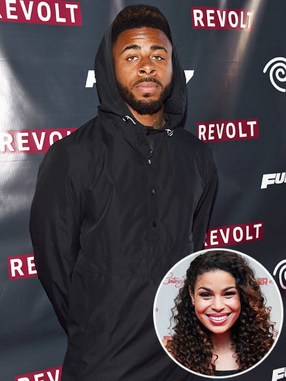 'I Miss You Too Much': Jordin Sparks' Ex Sage the Gemini Pleas for Another Shot in Emotional Instagram