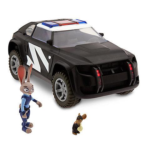 Zootopia Movie Toys For Kids Popsugar Moms