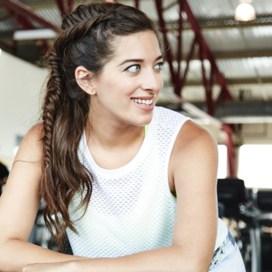 Post-Workout Skin Care Tips