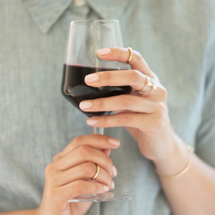 Drinking Pop While Pregnant 119