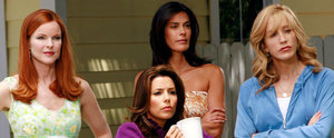 The 10 Moms You Meet in the 'Burbs