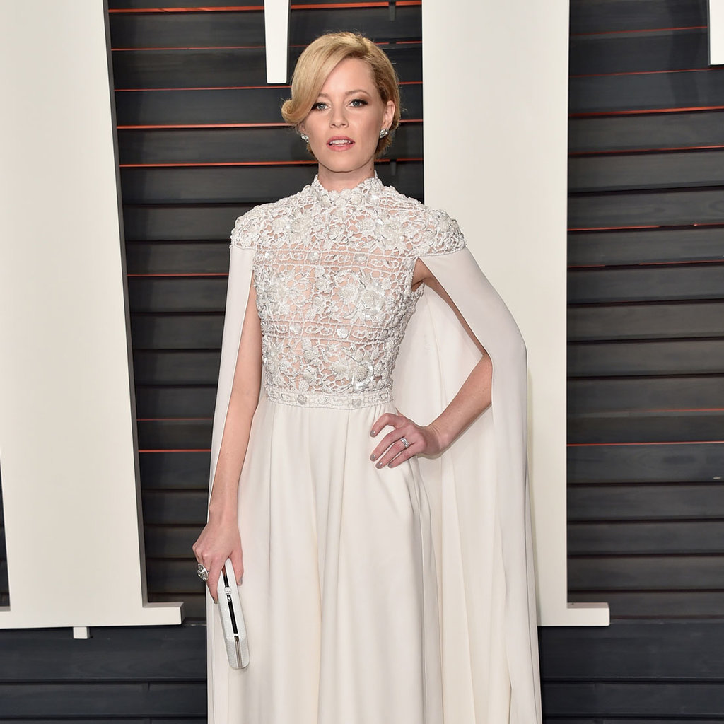 Xmas Party Dresses 2016 Uk 3