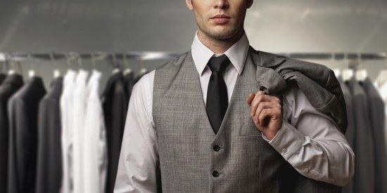 6 Splendid Ways To Make A Fashionable First Impression