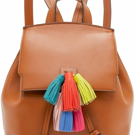 Spring Trends | Best Designer Backpacks