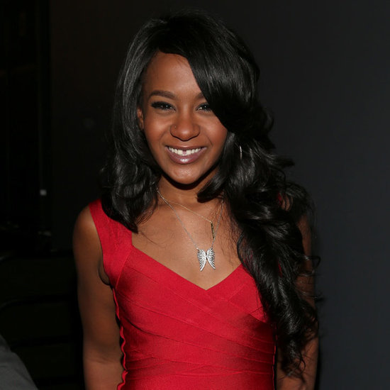 Bobbi Kristina Brown's Cause of Death
