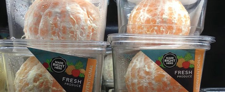 "This Whole Foods Item Will Make You Say ""WTF"""