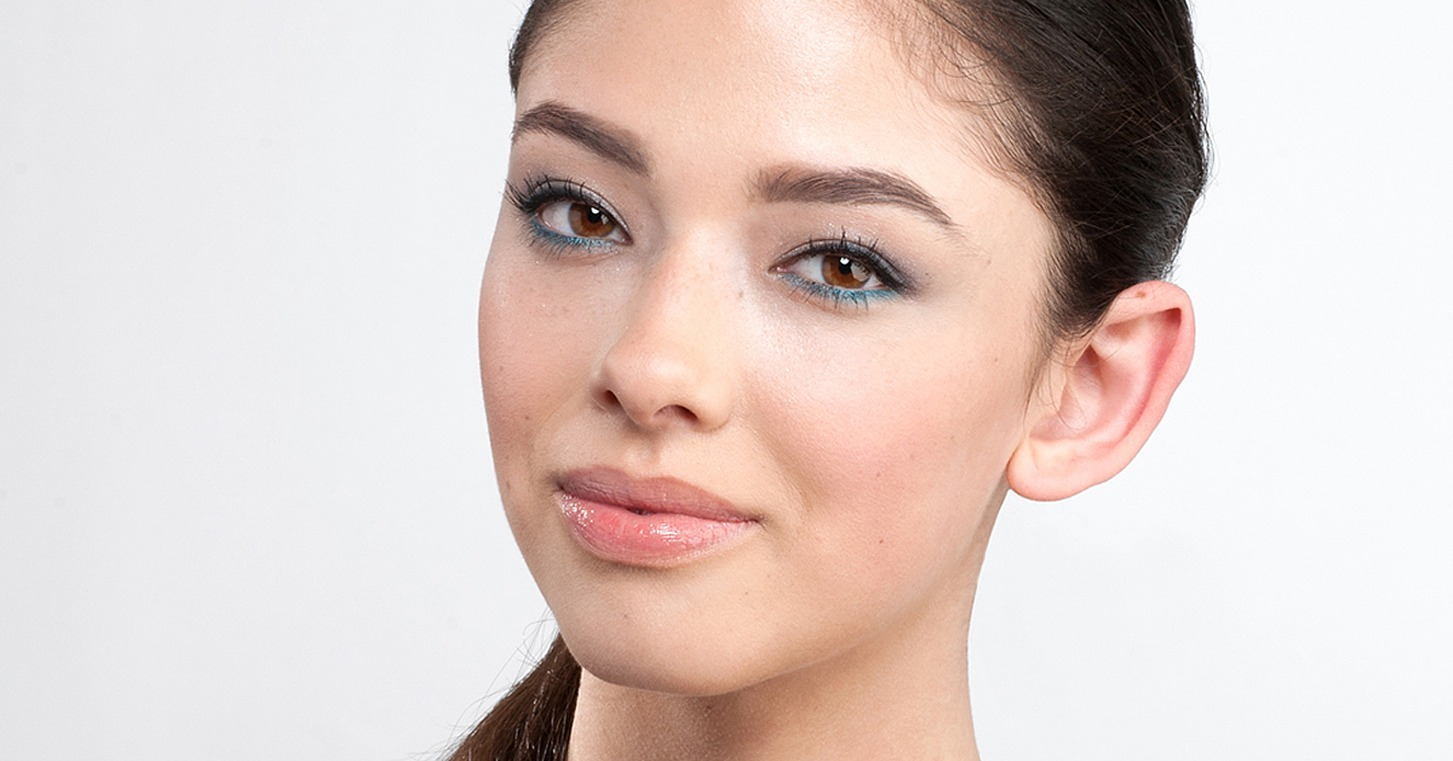 The Biggest Beauty Trends For Spring According To