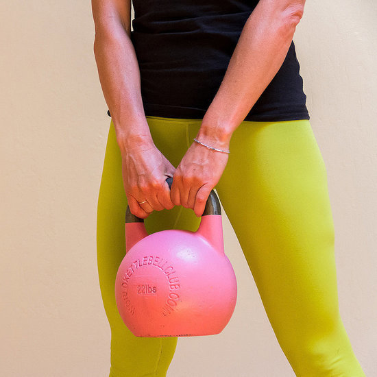 Balance Ball For Weight Loss: What Size Exercise Ball To Buy For Your Height