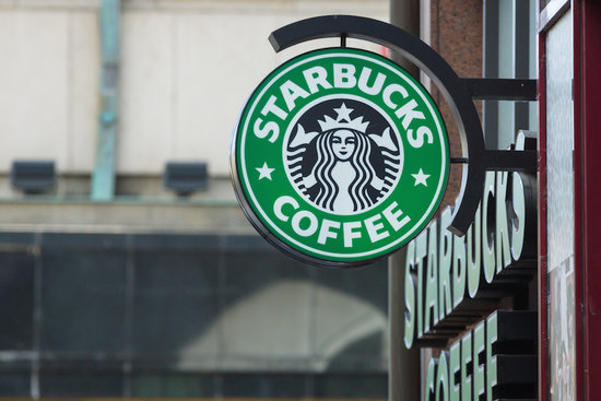 The Starbucks Recall Alert: What You Need to Know