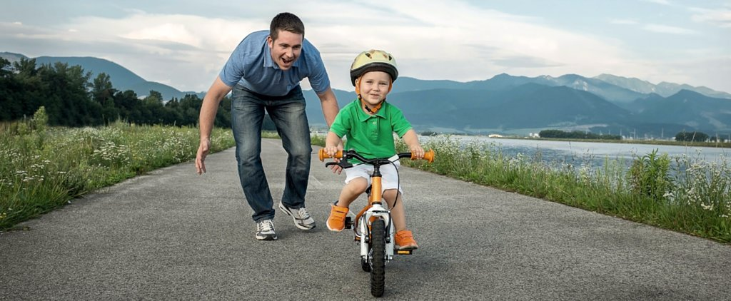 7 Ways to Parent to Your Child's Strengths Instead of Weaknesses