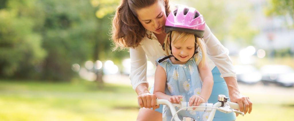 11 Things All Helicopter Parents Do