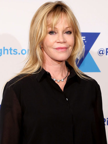 Melanie Griffith on Dating After Divorce: 'I Want Somebody Who Likes to Enjoy Life'
