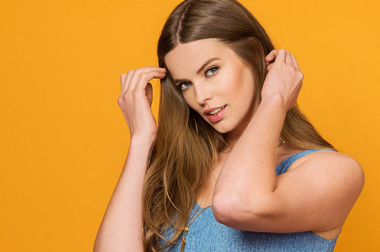 Robyn Lawley Has 15 Amazing Pieces Of Advice For Women