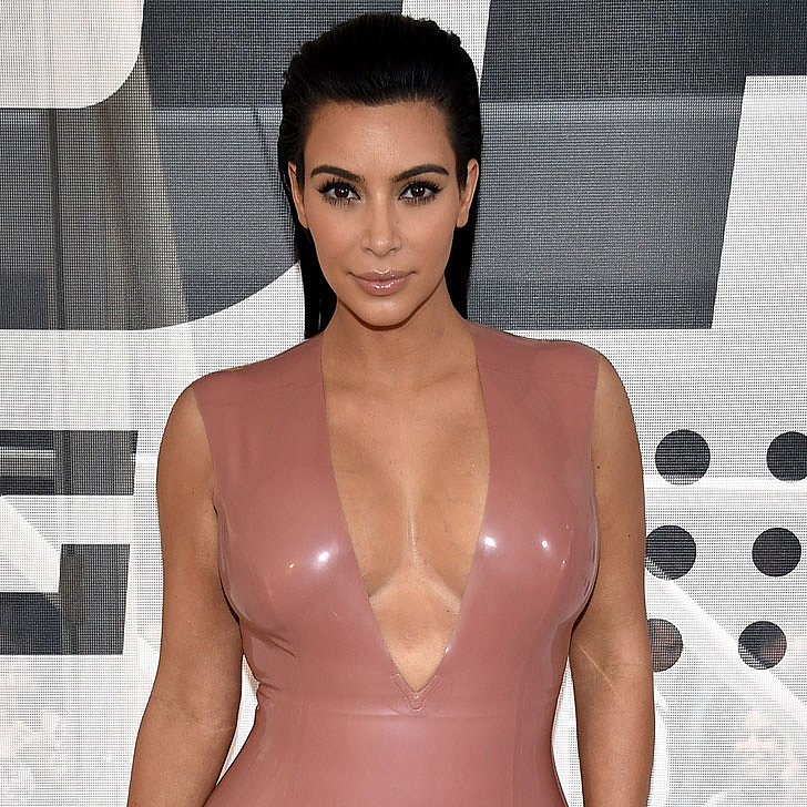 are celebrities a good role model 1 of 11 female celebs are more influential to young girls than ever before in celeb-obsessed america while it's true that celebs shouldn't be responsible for.