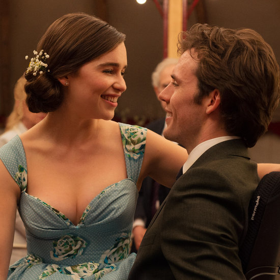 Each and Every Detail You Need to Know About the Me Before You Movie
