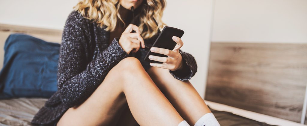 If You Want to Spice Up Your Sex Life, Download These Apps Now