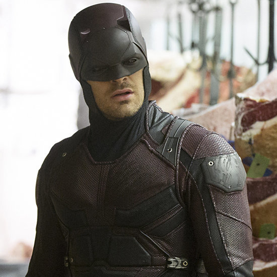 Daredevil Season 1 Recap