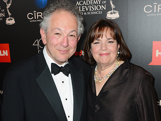 The 10 Best Dishes Ina Garten Has Ever Cooked for Her Husband Jeffrey