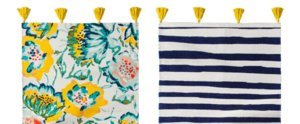 Target's New Collection Sends You on Vacation Without Going Anywhere