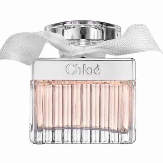 Best Spring Fragrances 2016