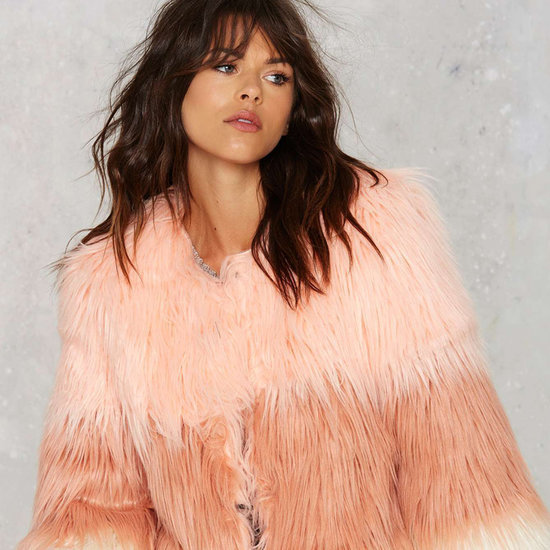 Where to Buy Pink Coats For Winter Online