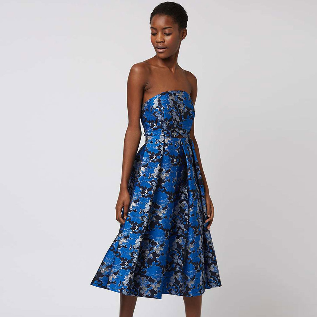 Best wedding guest dresses for spring and summer for Dresses for spring wedding